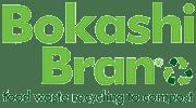 Bokashi Bran Logo